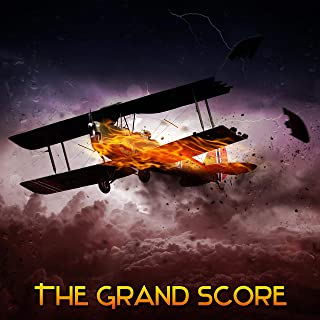 Best red baron theme Reviews