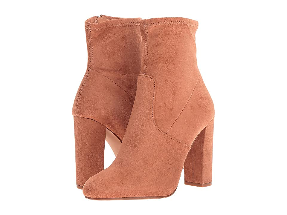 Steve Madden Edit (Camel) Women