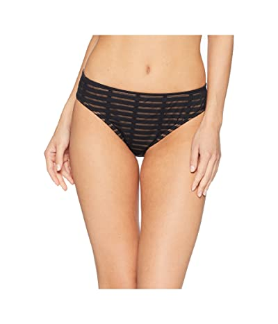 Kenneth Cole Off The Grid Hipster Bottom (Black) Women