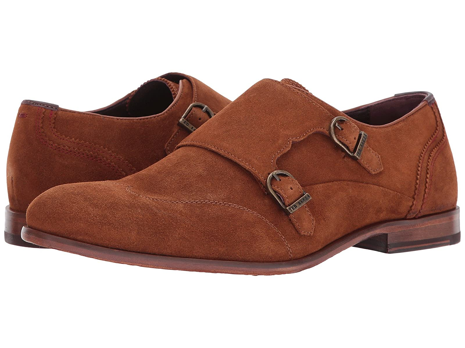 Ted Baker RovereCheap and distinctive eye-catching shoes