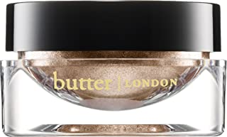 butter LONDON Glazen Eye Gloss, Spark