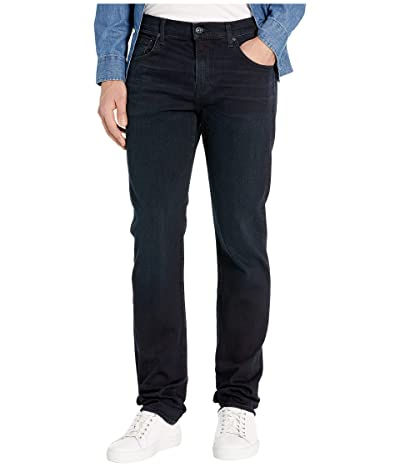 7 For All Mankind The Straight Tapered (South Prominade) Men