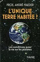Best livre sur les planetes Reviews
