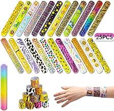 Best slap stick bracelets Reviews