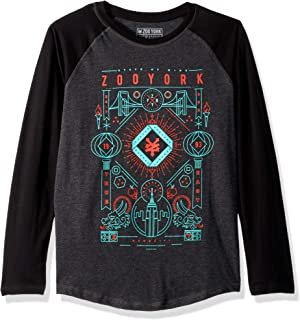 Best los york t shirt Reviews