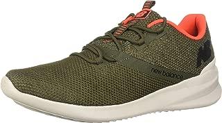 new balance Men's M_Wdrnv1 Running Shoes