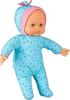 Nenuco Saquito Mágico con muñeco Doll