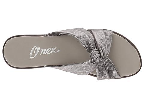 PewterWhite Brie Onex Onex Brie PewterWhite Onex Brie Onex PewterWhite 8nC5wAqC