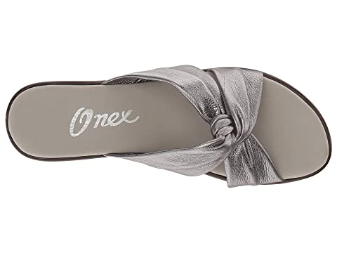 PewterWhite Onex Brie Brie PewterWhite Onex Onex Brie PewterWhite Onex Brie xwwfaqF