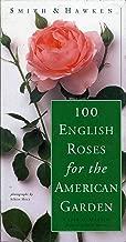 order 100 roses