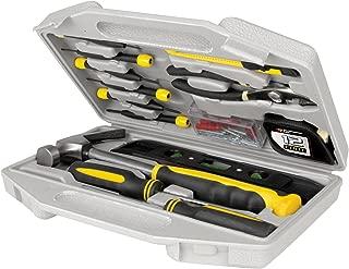 Performance Tool W1543 75-Piece Homeowners Tool Set