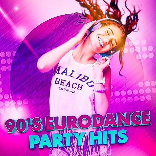 eurodance 90s megamix mp3