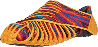 Vibram Men's and Women's Furoshiki Rebozo Sneaker