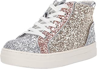 حذاء نينا شيسيكا الرياضي للبنات