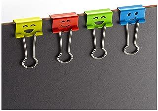 Best happy smiling faces Reviews