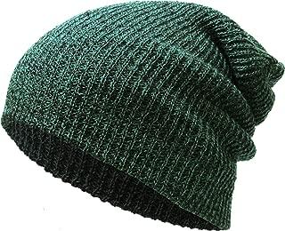 Best loose knit hat Reviews