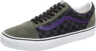 Vans Old Skool, Chaussures de Running Mixte