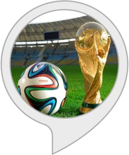 Football Quiz Game - FIFA 2018