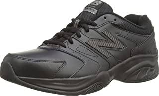 New Balance - MX624AB3 4E 07, Sneakers