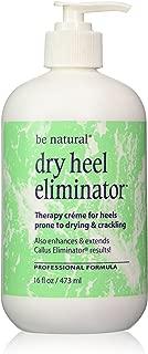 ProLinc Dry Heel Eliminator, 16 Fluid Ounce