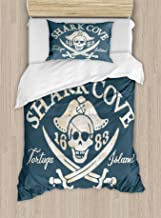 Best pirates of the caribbean sheet set Reviews