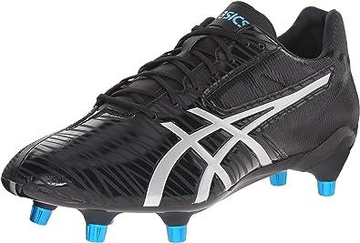 ASICS Men's GEL-Lethal Speed Rugby Shoe