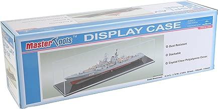 Trumpeter Showcase for 1/700 Black Base Ships