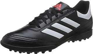 adidas 阿迪达斯 Goletto VI TF-kp