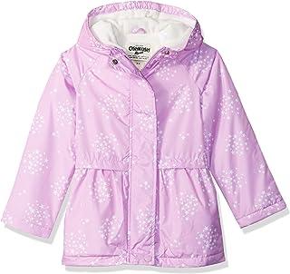 7fd790dcf Amazon.com: OshKosh B'Gosh - Jackets & Coats / Clothing: Clothing ...