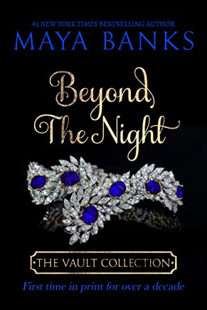 Beyond the Night (The Vault Collection) (English Edition)