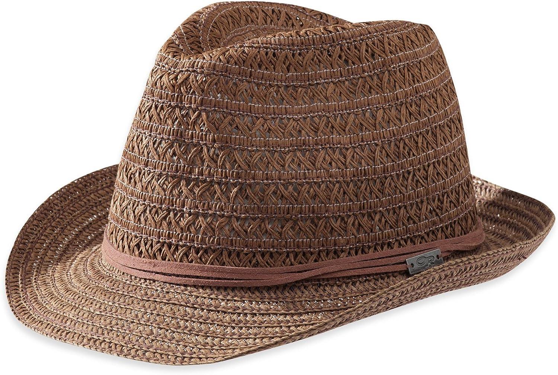 Outdoor Research Women's Rhett Fedora Hat