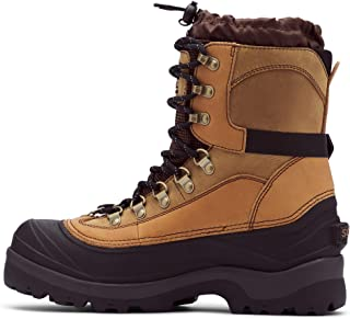 Best sorel hunting boots Reviews