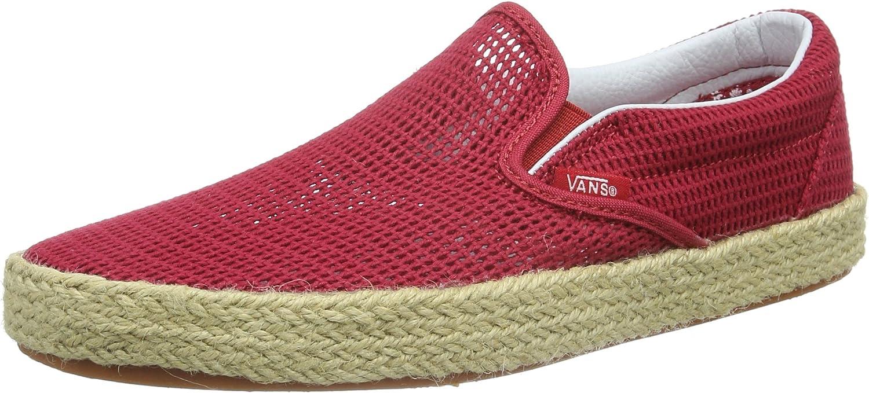 Amazon.com | Vans Men's Low-Top Sneakers | Fashion Sneakers