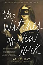 Best witches of new york Reviews