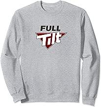 Best full tilt poker sweatshirt Reviews