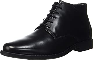 Lloyd Men's Oxford Classic Boots
