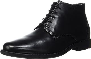 Lloyd Men's Oxford Classic Boots