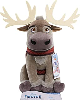 Best frozen sven and Reviews