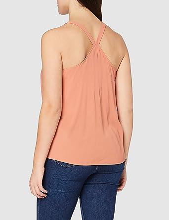 New Look Women's 3644157 Tops