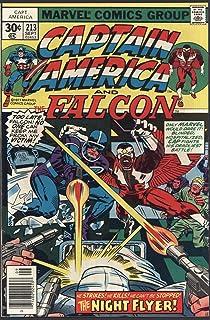 Marvel Cbx1k 1968 Iron Man 99 Vf