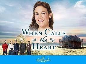 When Calls the Heart: Season 6