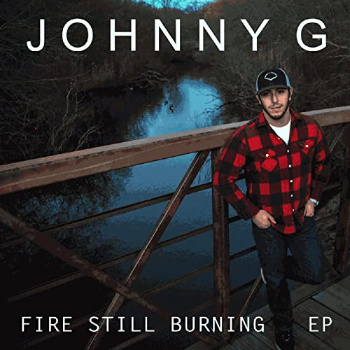 6e4c5821d610 Country Girl in the City by Johnny G on Amazon Music - Amazon.com