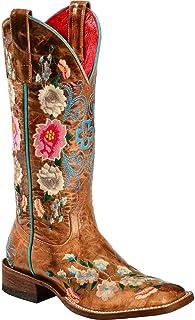 6f23e94f771 Amazon.com: Macie Bean Boots