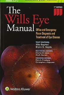 eye exercises eye care plus