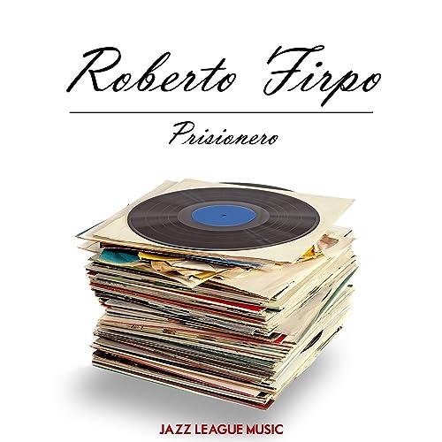 La Bordadora de Roberto Firpo en Amazon Music - Amazon.es