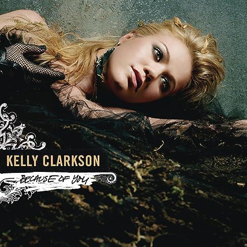 Kelly Clarkson I do not instrumental apa maksud hook up