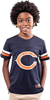 chicago bears nfc championship shirt