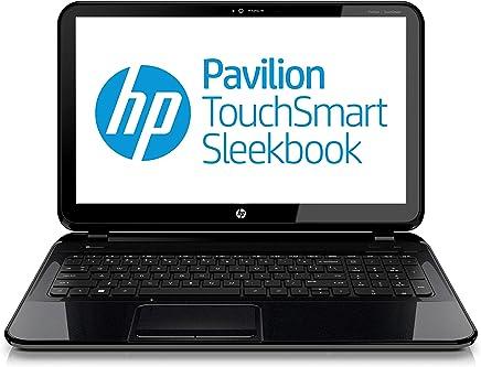 HP Pavilion 15-b107cl Laptop AMD A8-4555M 1.6GHz 8GB 640GB 15.6in