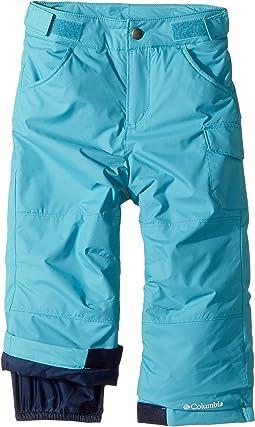 Columbia Kids - Starchaser Peak™ II Pants (Toddler)