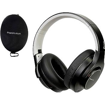 casque audio sans fil pour tv samsung